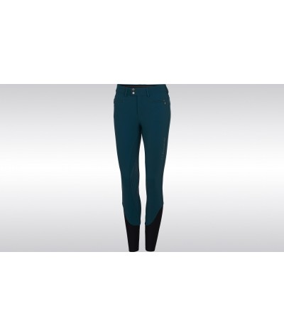 Samshield Riding Breeches Adèle Season Colors FW 19/20