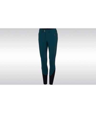 Samshield Riding Breeches Diane Full Grip Season Colors FW19/20
