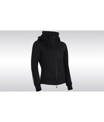Samshield Women Softshell Jacket