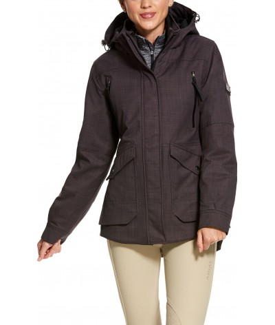 Ariat Women's Sterling H20 Parka