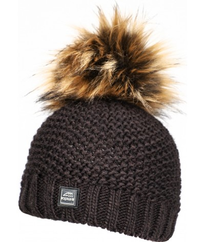 Equiline Women's Hat Elais