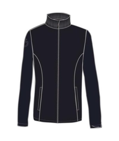 Cavalleria Toscana Super CT Sweatshirt Unisex