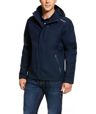 Ariat Men's Coastal H2O Jacket