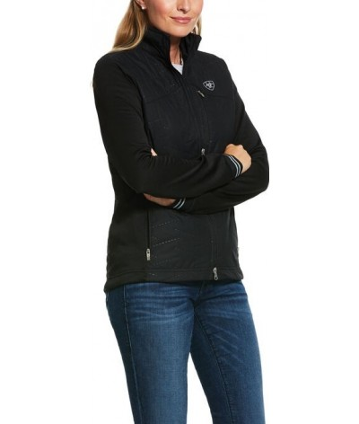 Ariat Women's Hybrid Insulated Jacket