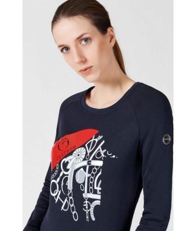 Vestrum Women's Sweater Lerici