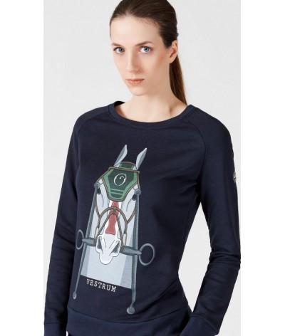 Vestrum Women´s Sweater Arendal