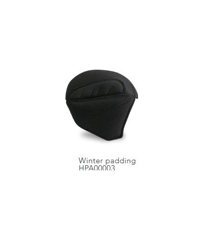 Kask Winter Liner