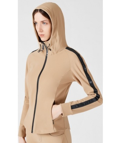 Vestrum Women's Warm Up Jacket Boras