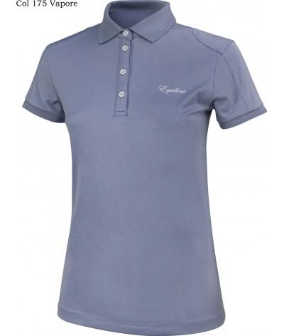 Equilline Women's Polo Shirt Edwige