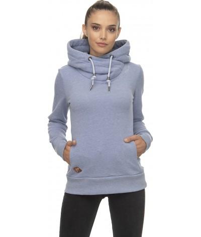 Ragwear Dames Sweatshirt Gripsy Bold