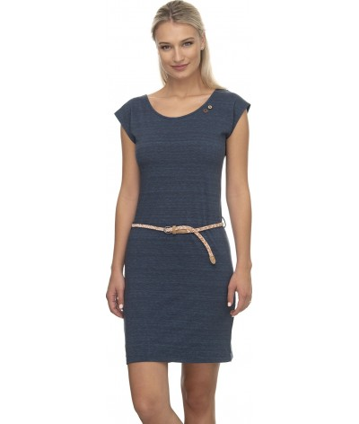 Ragwear Women's Sofia Dress