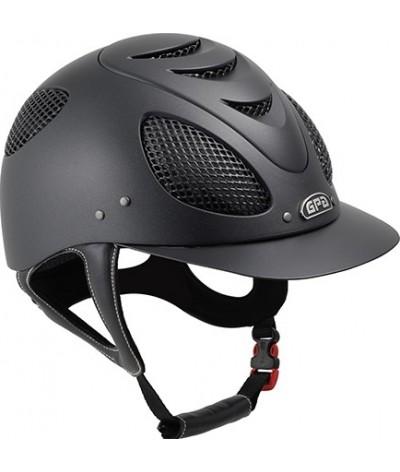 GPA Evo 2x Helmet