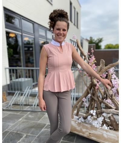 Samshield Phoebe Shirt