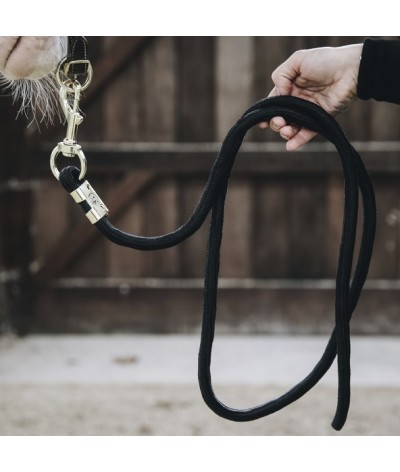 Kentucky Lead Rope Basic