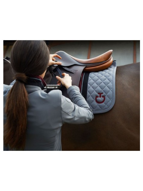 Saddle Pads / Fly Veil