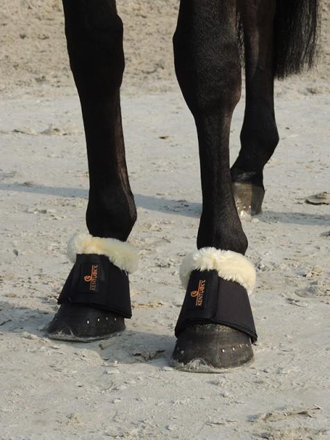 Spring- schoenen