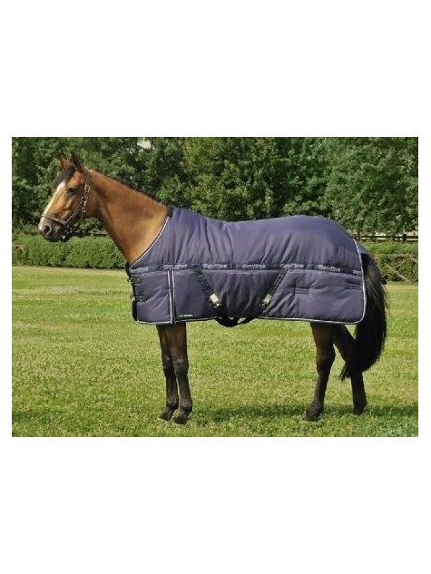 Stable Rug / All Weather Rug