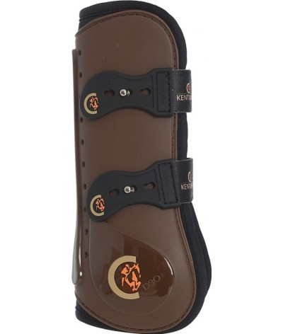 Kentucky Tendon Boots Elastic