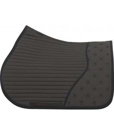 CT Quilted Insert Jumping...