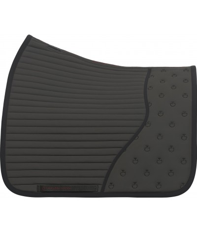 CT Quilted Insert Dressage...