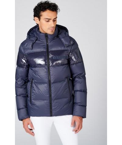 Vestrum Sondrio Jacket Blue