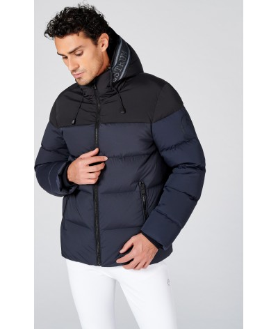 Vestrum Muenster Jacket