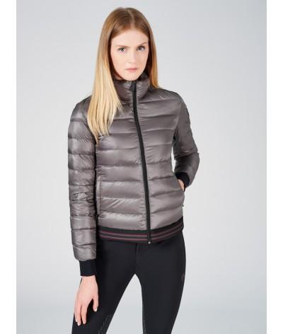 Vestrum Lienz Jacket