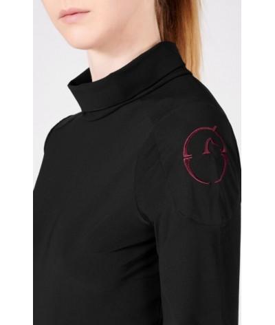 Vestrum Dames  Shirt Chartres