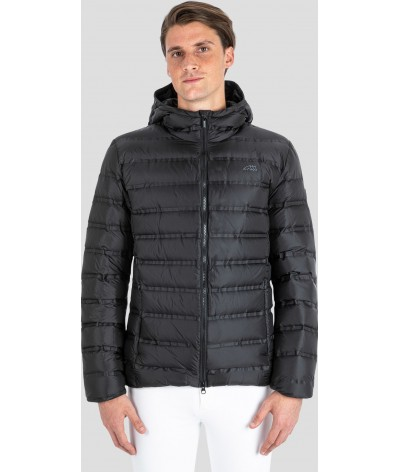 Equiline Men's Winter...
