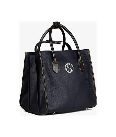 PS of Sweden Grooming Bag...