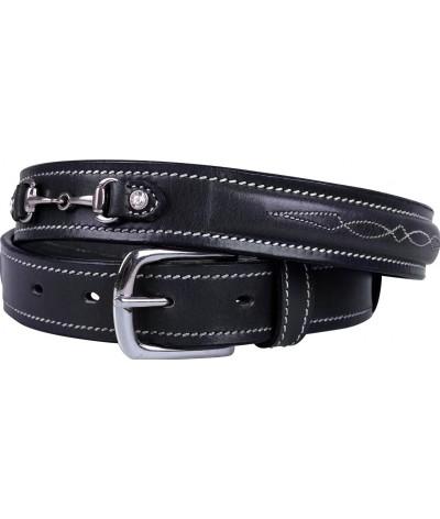 QHP Belt Nicky