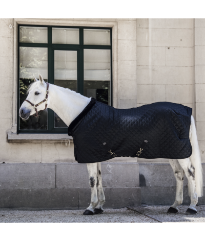 Kentucky Horsewear Show Rug...