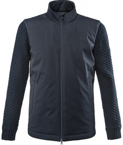 Equiline Men's Softshell...
