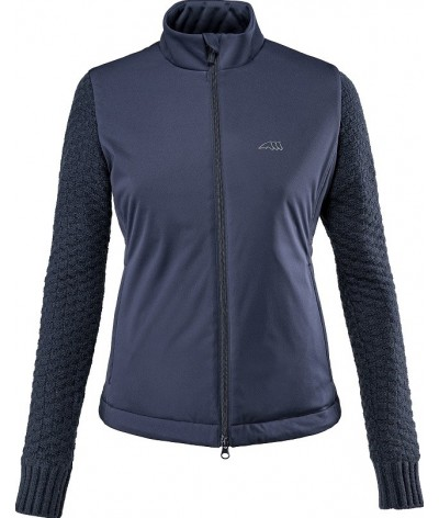 Equiline Women's Softshell...