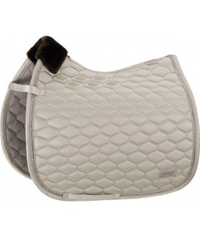 Eskadron Saddle Cloth...