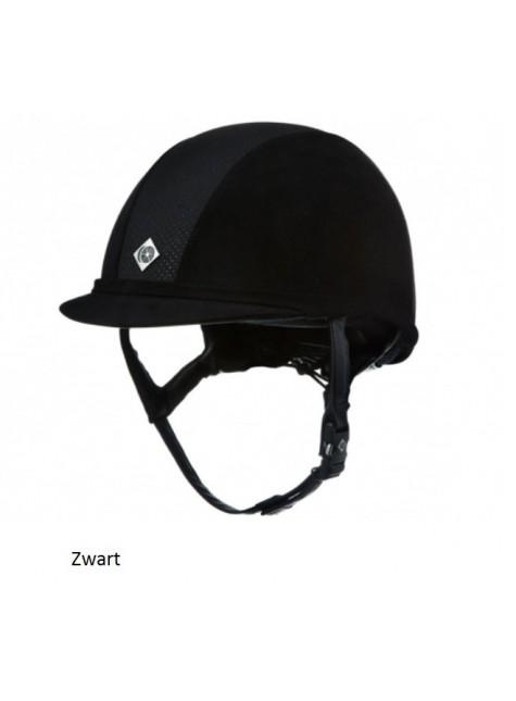 Charles Owen Helmet V8