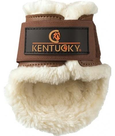 Kentucky Kogelbeschermers Bont Young Horse