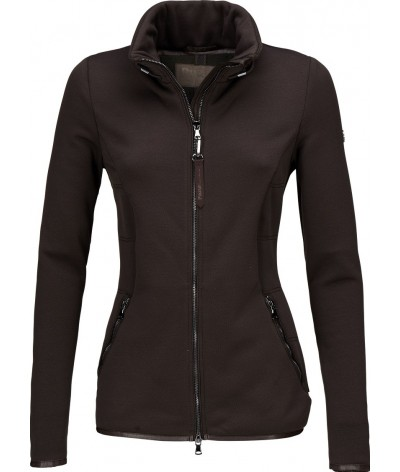Pikeur Bira Fleece Sweat...
