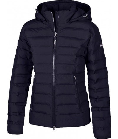 Pikeur Mathea Quilted Jacket