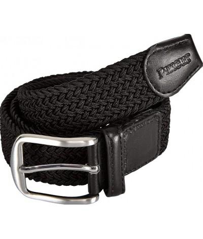 Pikeur Unisex Elastische Belt
