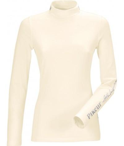 Pikeur Kleo Long Sleeve...