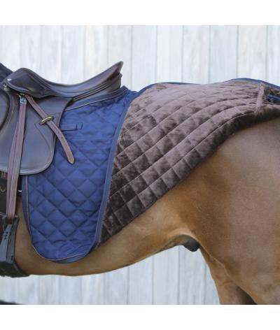 Kentucky Horsewear Quarter Rug