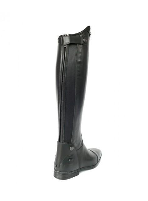Parlanti jumping Boots Denver Black