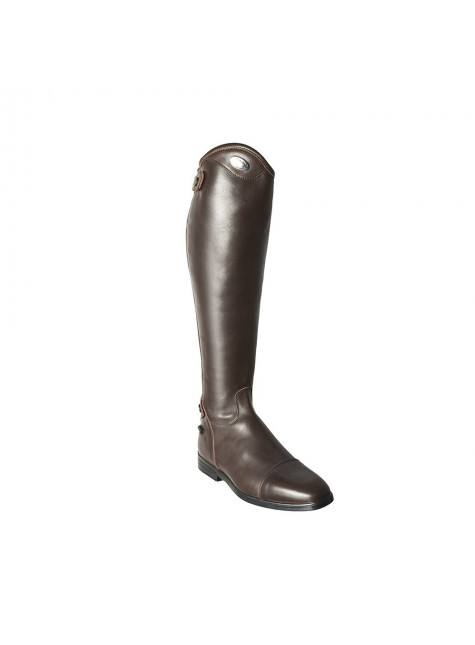 Parlanti Jumping Boots Denver Brown