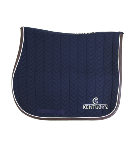 Kentucky Saddle Pad...