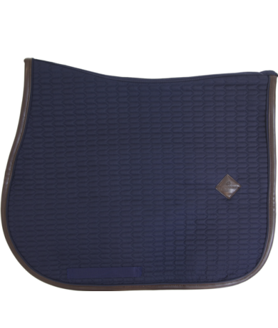copy of Kentucky Saddle Pad...