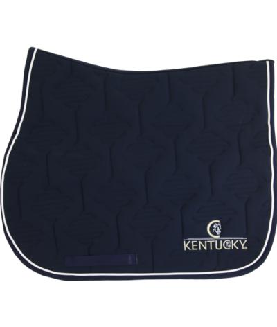 Kentucky Saddle Pad Color...