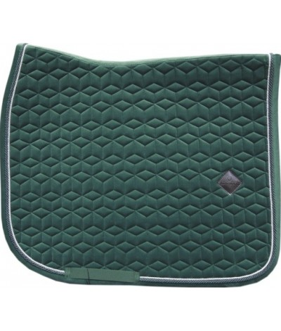 Kentucky Saddle Pad Velvet...