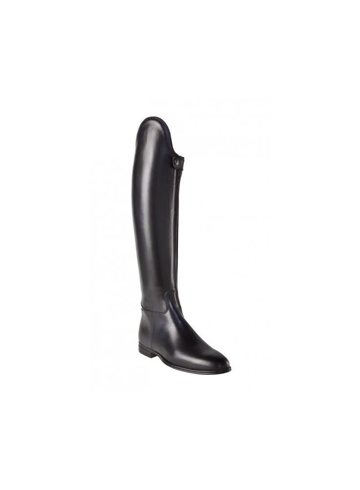 Parlanti Dressage Boots