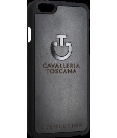 Cavalleria Toscana Iphone 6...